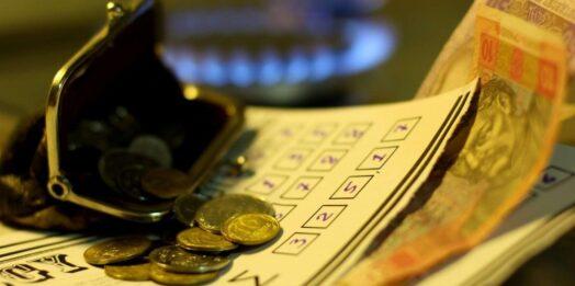 «Одессагаз-поставка» готовится отключать газ должникам: названо условие