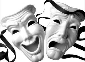История театра в Одессе: как все начиналось? (видео)