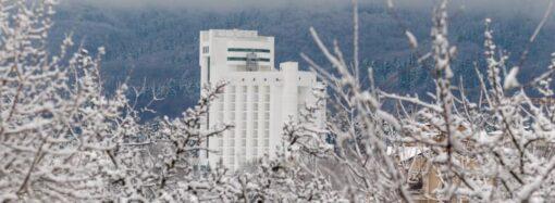 Какой недорогой санаторий Трускавца выбрать в 2020 году? Обзор цен на путевки