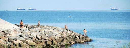 В Одеській області розпочали підготовку до туристичного сезону
