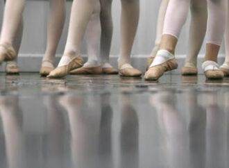 Театр в Одессе планирует купить за 300 тысяч гривен покрытие для танцев