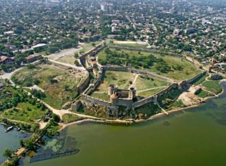 Український культурний фонд зосередиться на розвитку туризму в Одеській та Закарпатській областях