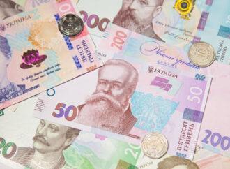 В Одессе детям войны пообещали выплатить денежную помощь: сколько и когда