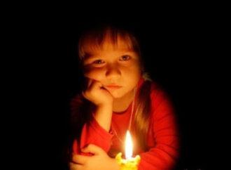 Детские сады Арциза Одесской области могут остаться без света и тепла