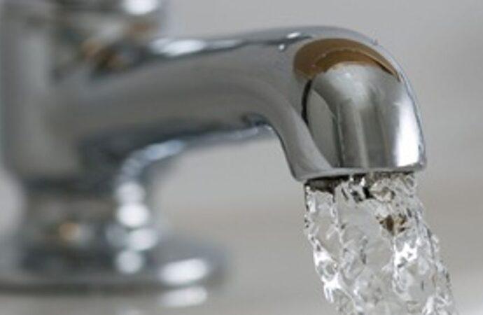 Абонплата на воду в Одессе: кто и сколько будет платить?