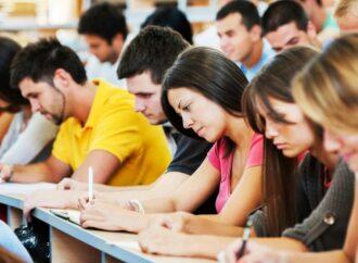 У Міносвіти планують знизити вартість контрактного навчання в університетах