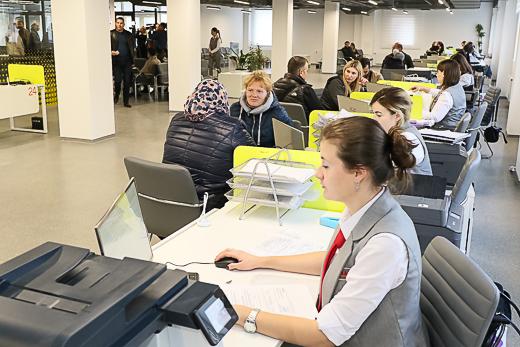 Социальные учреждения Одессы объявили об изменениях в графике