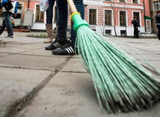 В Одеській області чоловіку призначили 40 годин громадських робіт за знущання над синами