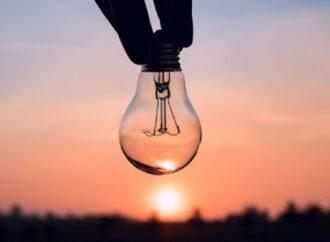 Массовое отключение света в Одессе 31 марта: кому надо успеть зарядить телефон