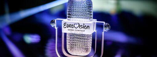 У зв'язку з пандемією коронавірусу скасували Євробачення-2020
