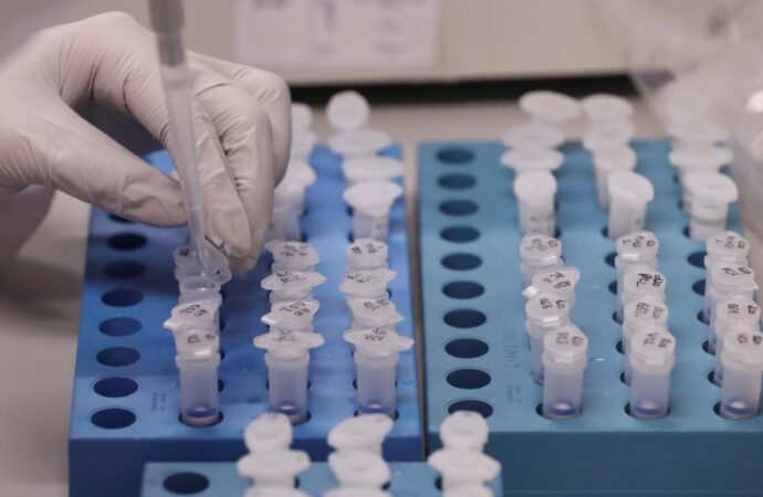 В Україні затвердили новий посилений план боротьби з поширенням коронавірусу COVID-19