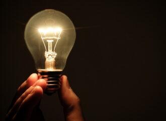 В Одесской области остаются без электричества 8 населенных пунктов