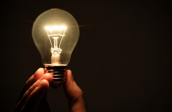 Блэкаут по-одесски: 16 февраля без света останутся 8 улиц