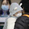 Карантин, штрафы и самодисциплина: как с коронавирусом борются в разных странах мира