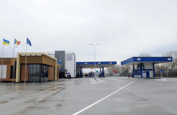 Не из-за вируса: кому запретят проезд через Паланку в Одесской области?