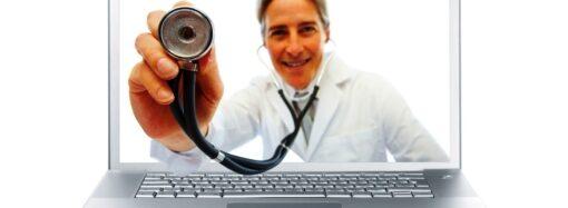 Одесса на карантине: как работают семейные и узкопрофильные врачи?