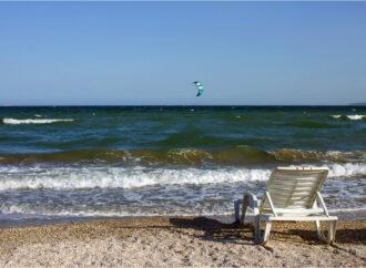 В Одессе прокуратура требует снести самострои у моря