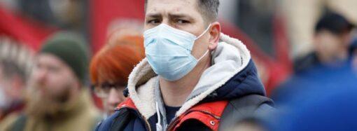 Как уберечься от коронавируса?