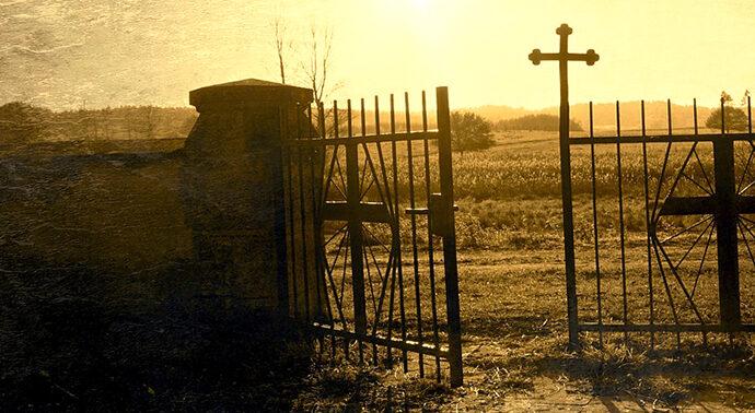 Похороны бесплатно:  кто может сэкономить на ритуальных услугах?