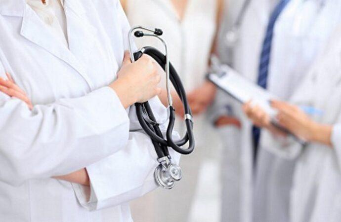 Не вистачає лікарів та обладнання: Одеська лікарня не готова приймати хворих на COVID-19 пацієнтів (відеозвернення)