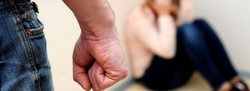Карантин може призвести до збільшення випадків домашнього насильства, застерігають одеські патрульні