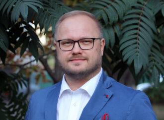 Уряд призначив тимчасово виконуючого обов'язки Міністра освіти і науки України