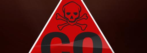 На Одещині родина отруїлася чадним газом від газового котла: є двоє загиблих