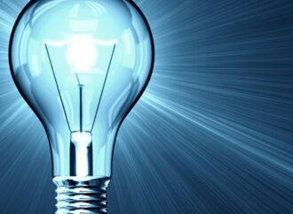 Отключение света в Одессе 26 марта: какие улицы останутся без электричества