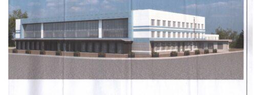 В старом терминале одесского аэропорта собираются открыть авиамузей