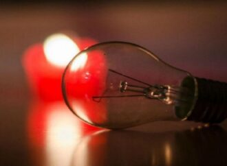 Отключение света в Одессе 1 апреля: какие улицы останутся без электричества