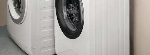 Три причины, почему стиральная машина Electrolux EW6S426BUI – лучший выбор для вашего дома
