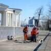 В Одессе будут обследовать Тещин мост
