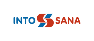 Медицинская компания «Into-Sana»
