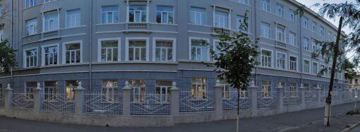 Перенаселение в школах: как и где будут учиться одесские школьники?