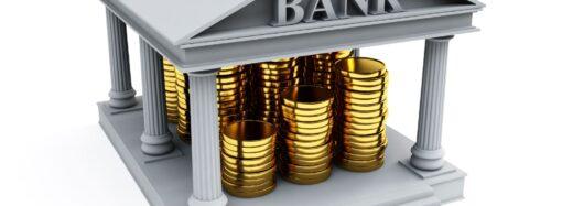 Берем взаймы: в чем разница между кредитом, рассрочкой и лизингом?