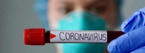 Коронавирус в регионах: во Львове выздоровела первая пациентка