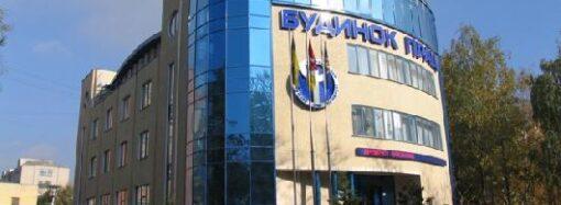 Нужны водители и виноградари: ТОП-10 вакансий в Одесской области по версии службы занятости