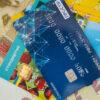 Банк без предупреждения повышает тариф за пользование картой: куда обращаться?
