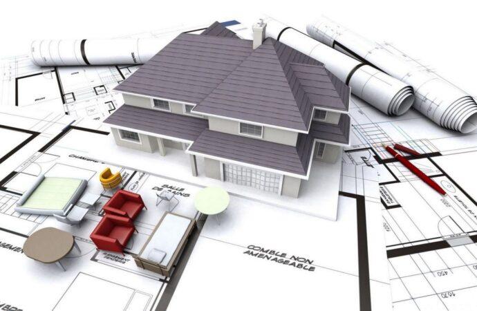 Зарегистрировать недвижимость или получить выписку из реестра: куда обратиться в Одессе вместо БТИ?