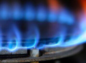 Цена на газ стала еще меньше: сколько заплатят одесситы за май?