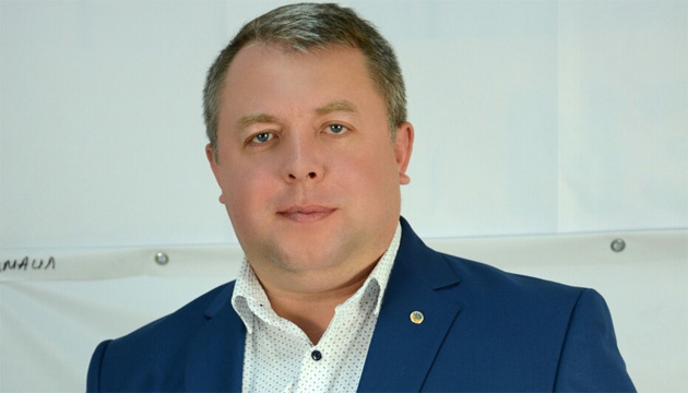 Назначен главный санитарный врач Одесской области