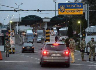 Коронавирус: Польша усиливает санитарный контроль на границе, в том числе и с Украиной
