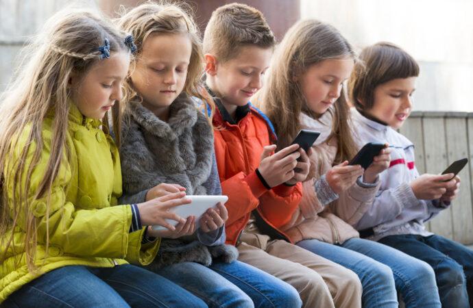 Со следующей недели одесские школьники уходят на каникулы: как изменится формат онлайн-обучения?