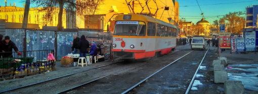 Транспорт в Одессе: что надо знать водителям и пассажирам?