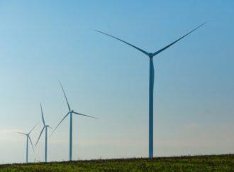 Впродовж двох років на Одещині побудують три нових електростанції