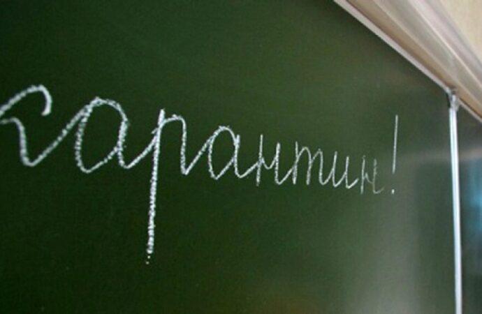 Через карантин в Україні перенесли дати проведення пробного ЗНО
