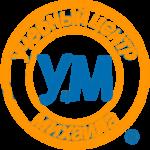 лого «УцМ»