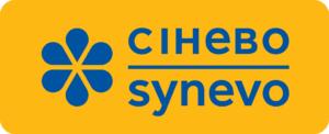Сеть медицинских лабораторий «Синэво Украина»