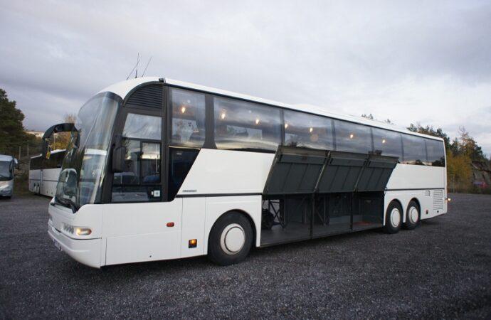 Из города под Одессой пустят автобусы в Беларусь