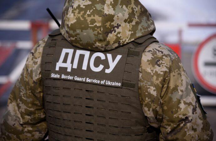 За добу в Україну повернулося понад 50 тисяч українців